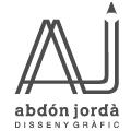 Abdon Jordà